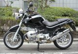 R1150Rロードスター(2001-)の画像