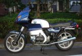 R100RS(1987-)の画像