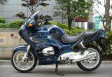 R1150RT(2001-)の画像