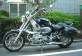 R1200C(1997-)の画像