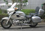 R1200CL(2002-)の画像