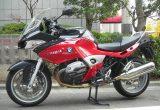 R1200ST(2005-)の画像