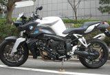 K1200R(2005-)の画像