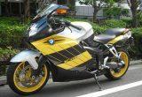 K1200S(2005-)の画像