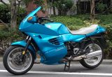 K1100RS(1993-)の画像