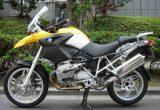 R1200GS(2004-)の画像