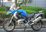 R1200GS(2008-)の画像