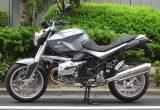 R1200R(2007-)の画像