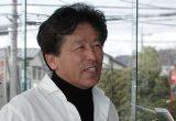 渡辺 達比古(モトラッド 代表取締役)の画像
