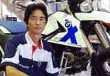 細沼 清治(ダッツ 取締役 関東地区統括部長)の画像