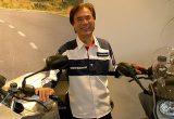 佐々木 正嗣(ササキスポーツクラブ 代表)の画像