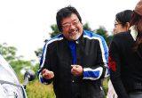 武内 理(A-big Motorrad 店長)の画像