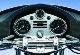 BMWの適正な回転数ってどのくらい?の画像