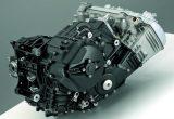 Kモデルのエンジンはなぜ2種類あるの?の画像