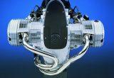 R1100シリーズの購入を考えています。古いモデルのパーツの供給は大丈夫?の画像
