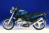 R1100Rロードスター(1998)の画像