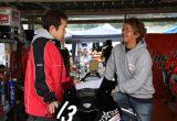 #09 岡山国際サーキット大会ウラ話(その2)の画像