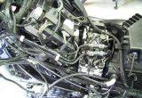 第2回 R1200RT 電装系 その1の画像