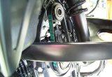 第6回 R1200RT 駆動系の画像
