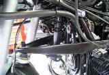第7回 R1200RT サスペンションの画像