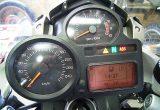 第24回 R1200ST ハンドル回りの画像