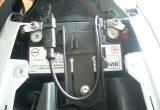 第12回 バッテリー/吸気系の画像