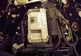 第14回 バッテリー・電装部品周辺の画像