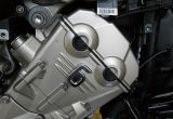 第1回 エンジンの画像