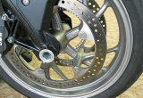第13回 ホイール・タイヤ・ブレーキの画像