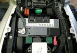 第20回 バッテリー・ナビゲーションの画像