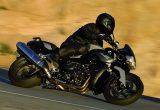 BMWバイク プロに聞く購入ガイド K1200R(2005-)の画像