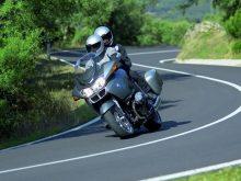 BMWバイク プロに聞く購入ガイド R1200RT(2005-)の画像