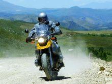 BMWバイク プロに聞く購入ガイド R1200GS(2004-)の画像