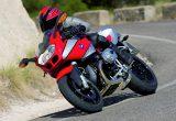 BMWバイク プロに聞く購入ガイド R1200S(2006-)の画像