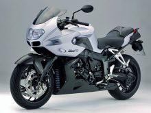 BMWバイク プロに聞く購入ガイド K1200Rスポーツ(2007-)の画像