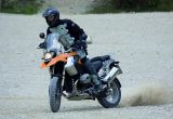BMWバイク プロに聞く購入ガイド R1200GS(2008-)の画像