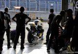 """2009 もてぎマスターズ7時間耐久ロードレース""""もて耐マスターズ""""【BMWバイク】編の画像"""