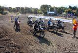 BMW Motorrad 首都圏ディーラー『どろんこ祭 2009』in 富士ヶ嶺の画像