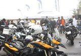 BMW Motorrad ジャパンGSチャレンジ 2010の画像