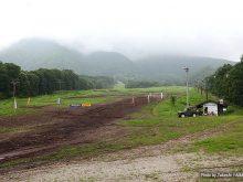 GSの源流を味わう『GSトレールラン in 爺ガ岳』の画像