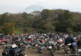 BMW Motorrad 首都圏ディーラー『どろんこ祭 2010』in 富士ヶ嶺の画像