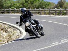 BMW Motorrad ニューモデル画像 R1200R(2010)の画像