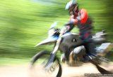BMW Motorrad ジャパンGSチャレンジ 2011の画像