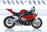 BMW Motorrad ニューモデル画像 S1000RR(2012)の画像