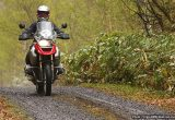 BMW Motorrad GSトロフィージャパン 2012 フォトレポートの画像
