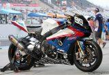 鈴鹿8時間耐久ロードレースで3チームがS1000RRでエントリーの画像