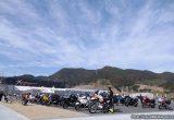 雑誌 Virgin-BMW 創刊記念 読者撮影会 in ネオパーサ清水の画像