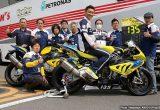 2014 MFJ全日本ロードレース選手権 第1戦『SUZUKA 2&4』BMW Motorrad編の画像