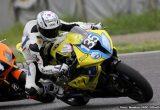 2014 鈴鹿8時間耐久ロードレース『第3回公開合同テスト』BMW Motorrad編の画像
