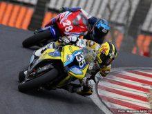 2014 MFJ全日本ロードレース選手権 第6戦『オートポリススーパー2&4レース』BMW Motorrad編の画像